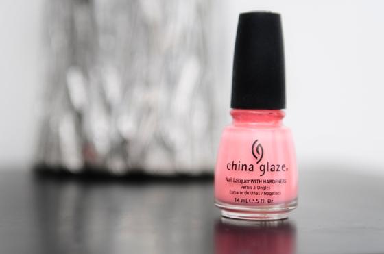 ChinaGlaze_IV_polish
