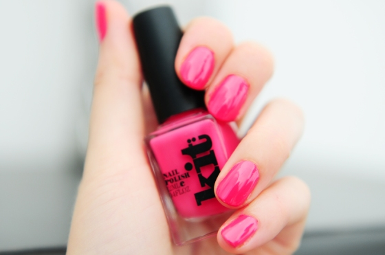 KIT_HighImpact_Nails