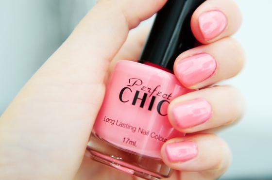 PerfectChic_Nails