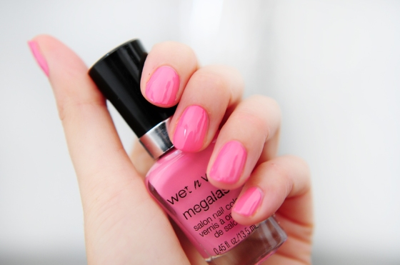 WetnWild_Candy_licious_Nails