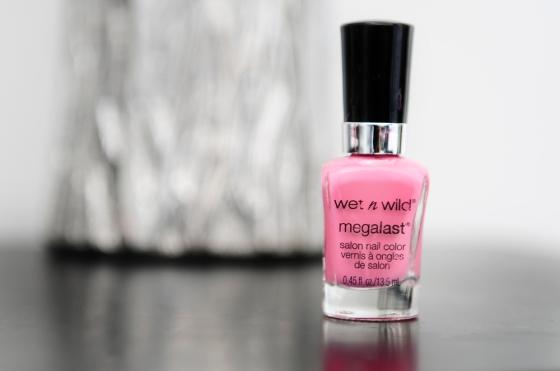 WetnWild_Candy_licious_polish